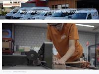 coray-schreinerei.ch