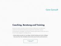 core-consult.ch