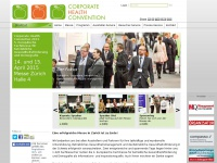 corporate-health-convention.ch
