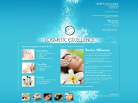 cosmetic-excellence.ch