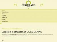 cosmolapis.ch