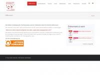 costumes-valais.ch