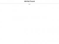 cottage-muttenz.ch