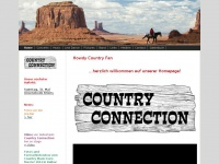 countryconnection-band.ch