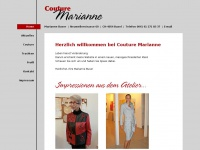 couture-marianne.ch