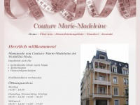 couture-marie-madeleine.ch