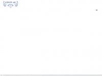 covin.ch
