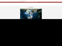 covermedia.ch