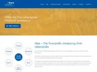cr-finanzplanung.ch