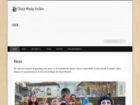 crazymusig.ch