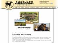 aeberhard-reitstall.ch