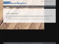 aeberhardimmobilien.ch