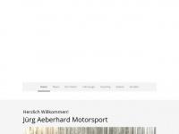 aeberhardmotorsport.ch