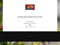 aebi-gartenbau.ch