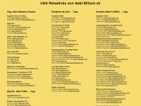 aebi-witsch.ch
