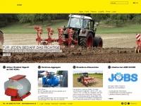 aebisuisse.ch