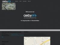 Aebyoptik.ch