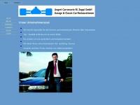 Aegert-carrosserie.ch