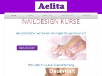 aelita.ch