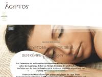 Aegyptos.ch