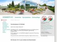 aemmer-gartenbau.ch