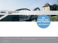 aepli.ch