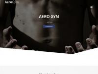aero-gym.ch