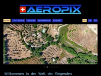 aeropix.ch