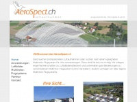 aerospect.ch