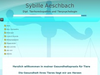 Aeschbach.ch