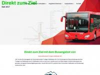 afabus.ch