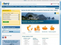 aferry.ch