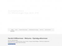 affentranger-architekt.ch
