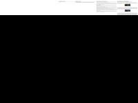 affiliatefinder.ch