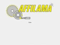 affilama.ch
