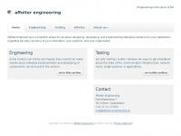 affolter-engineering.ch