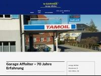 affolter-garage.ch