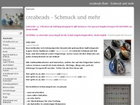 creabeads.ch