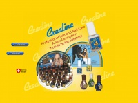 crealine.ch