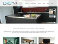 creaktivag.ch
