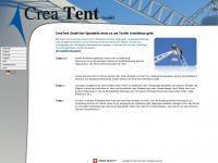 creatent.ch