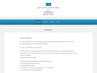 creativeconsulting.ch
