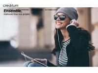 creditum.ch
