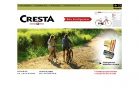 cresta-swiss-bike.ch