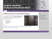crivelliplattenbelaege.ch