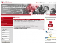 crmcompetence.ch