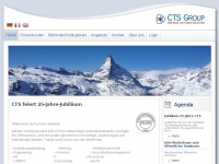 ctsgroup.ch