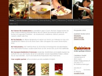 Cuisiniera.ch