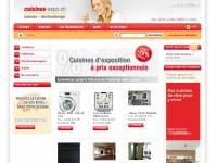 cuisines-expo.ch