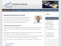 culinaire-catering.ch